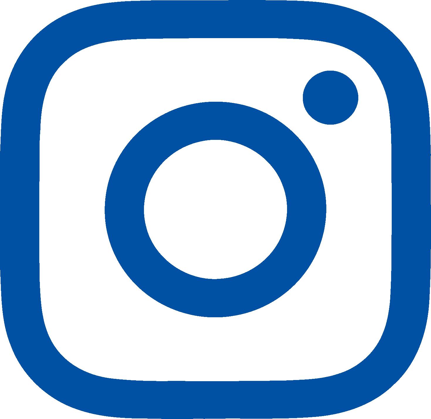 アティック公式Instagram