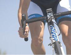 自転車トレーニング講座