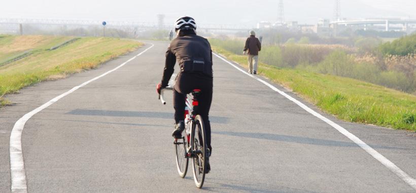 バイクスクールの目的