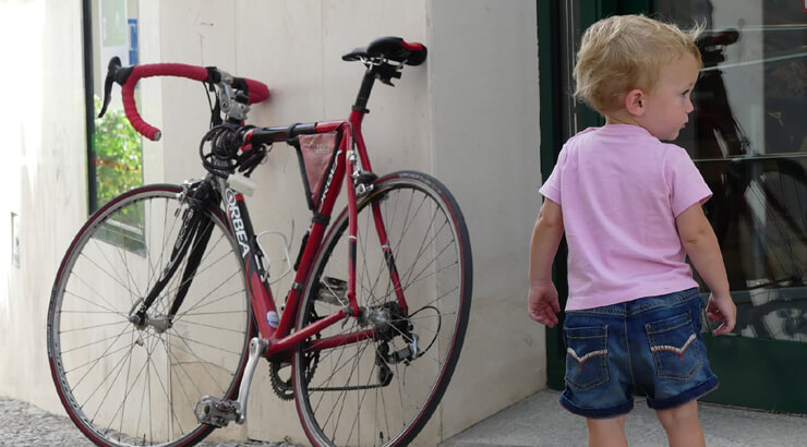 「サイクルビギナー辞典」あらため「サイクルスポーツ辞典」