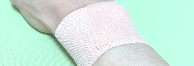 合成皮革のバーテープを使用する時の注意点