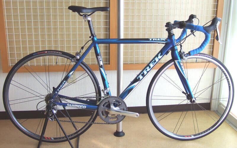 TREK 1400 SLR(トレック 1400 SLR)の買取情報